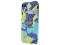 adidas Originals Sneaker TPU Case - iPhone 8/7 hoesje