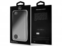 Mercedes-Benz Dynamic Case - iPhone 8/7/6 hoesje