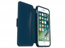 Otterbox Symmetry Folio Bookcase - iPhone 8/7 hoesje