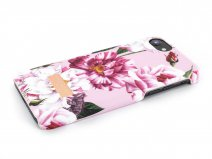 Ted Baker Elda Pink Hard Case - iPhone 8/7/6 Hoesje