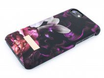 Ted Baker Izzey Hard Shell Case - iPhone 8/7/6 Hoesje