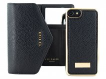 Ted Baker Selie Crossbody Wallet - iPhone 8/7/6 hoesje