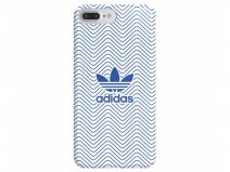 adidas Originals Graphic Case - iPhone 8+/7+ hoesje