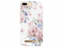 iDeal of Sweden Floral Romance voor iPhone 8+/7+/6+