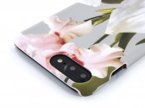 Ted Baker Auriole Hard Shell - iPhone 8+/7+/6+ Hoesje