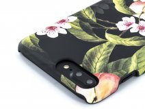 Ted Baker Lace Hard Shell - iPhone 8+/7+/6+ Hoesje