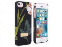 Ted Baker Dobos Hard Shell - iPhone SE / 5s / 5 hoesje
