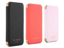 Ted Baker Shannon Mirror Case - iPhone SE/5s/5 Hoesje