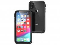 Catalyst Case - Waterdicht iPhone XR hoesje
