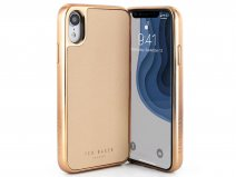 Ted Baker Laaraa ConnecTED Case - iPhone XR Hoesje