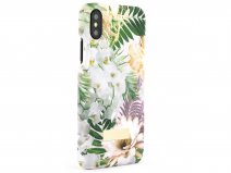 Ted Baker HANNNA Hard Shell - iPhone X/Xs Hoesje