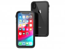 Catalyst Case - Waterdicht iPhone Xs Max hoesje
