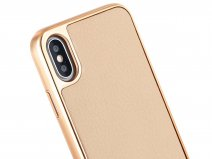 Ted Baker Stormii ConnecTED Case - iPhone Xs Max Hoesje