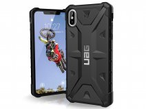 Urban Armor Gear Pathfinder Case - iPhone Xs Max hoesje
