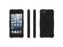 Griffin Protector Armored Heavy Duty Skin Case voor iPod touch 5G/6G/7G