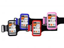 Sportarmband voor iPod touch 5G/6G