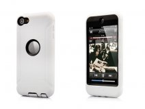 Ultra Tough Case Hoesje voor iPod touch 5G/6G