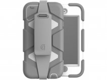 Griffin Survivor Medical Case - iPod Touch 5G/6G hoesje