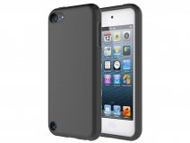 Dual Layer Hybrid Rugged Case - iPod touch 5G/6G/7G Hoesje