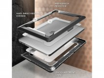 Supcase Rugged Armor Gear Case - MacBook Pro 16