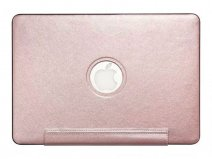 Tuff-Luv Rose Gold Case - MacBook Air 13