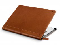 Twelve South Journal Case voor MacBook Pro 15