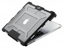 Urban Armor Gear Case - MacBook Pro 13