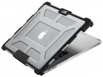Urban Armor Gear Case - MacBook Pro 15