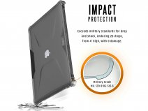 Urban Armor Gear Plyo Rugged Case - MacBook Pro 16