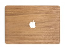 Woodcessories EcoSkin Walnut - MacBook Air 13