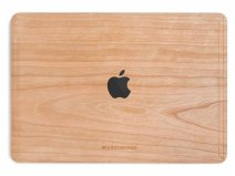 Woodcessories EcoSkin Cherry - MacBook Pro 13