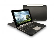 Noreve Saint-Tropez Tradition B Case Asus Transformer Infinity TF700