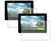 Asus MeMo Pad FHD 10 & Smart 10 Matte Screen Protector (2-pack)