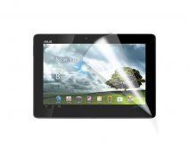UltraClear Screenprotector voor Asus Transformer TF300T