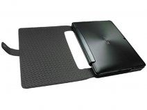 Noreve Saint-Tropez Tradition B Case Asus EEE Pad Transformer TF300T
