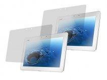 Asus Transformer Pad TF303 Self-Healing Screen Protector (2-pack)