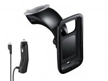 Samsung Galaxy Nexus (i9250) Vehicle Dock Autohouder