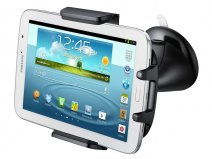 Samsung Tablet Vehicle Dock Autohouder (7 & 8 inch)