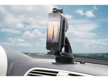 TomTom Navigation Car Kit - iPod/iPhone houder (30pin)