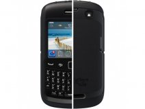 Otterbox Defender Series Case Blackberry Curve 9360