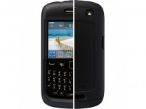 Otterbox Impact Series Case Blackberry Curve 9360