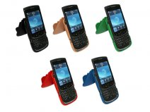 Piel Frama iMagnum Case voor Blackberry Torch 9800/9810