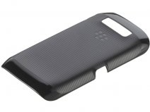 2-pack Originele Blackberry Torch 9860 Hard Shell