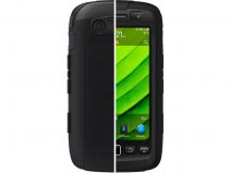 Otterbox Defender Series Case Blackberry Torch 9860