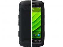 Otterbox Impact Series Case Blackberry Torch 9860