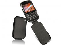 Noreve Saint-Tropez Tradition Case Blackberry Bold 9900