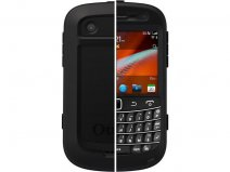 Otterbox Impact Series Case Blackberry Bold 9900