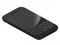 Originele Blackberry Screenprotectors (2-pack) voor Q5