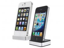 Artwizz Dock voor iPhone 4/4S