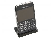 Blackberry Charging Pod voor Bold 9900